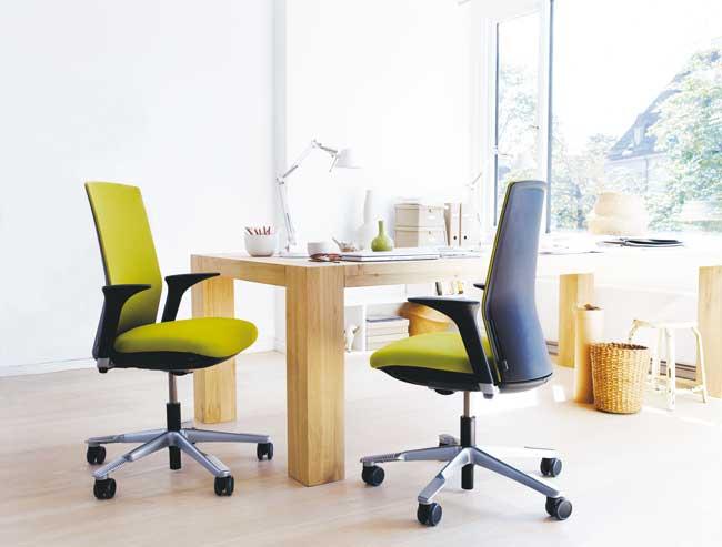 b rost hle in hamm und m nster m bel schwienhorst. Black Bedroom Furniture Sets. Home Design Ideas