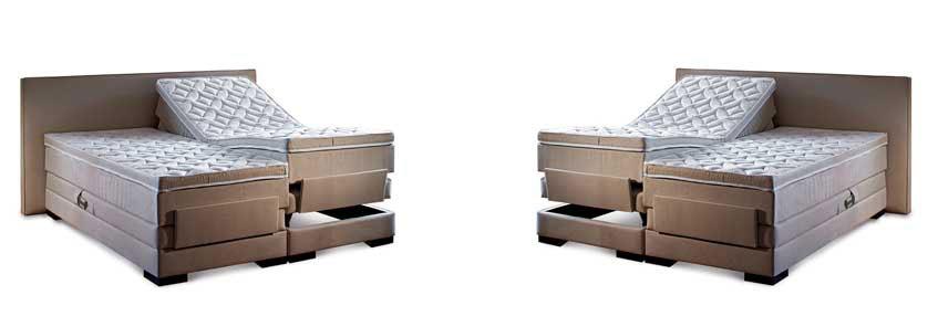 boxspringbetten m bel schwienhorst. Black Bedroom Furniture Sets. Home Design Ideas