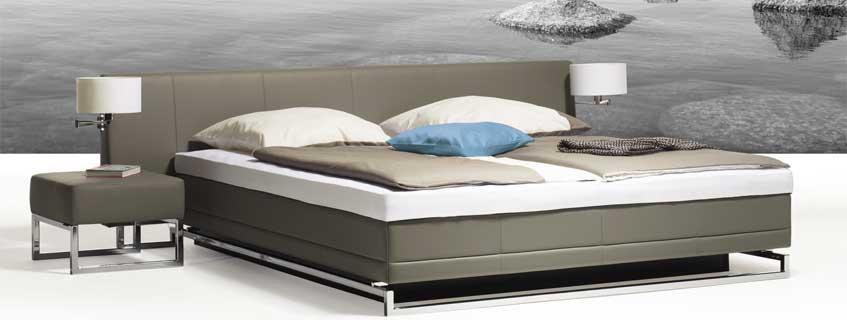 wasserbett pumpe finest von siehe mehr with wasserbett pumpe wasserbett befllset inklusive. Black Bedroom Furniture Sets. Home Design Ideas